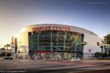 staples-center.jpg