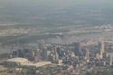 stlouis-skyline.JPG