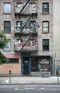 storefront, shuttered, NYC-iStock_000003744542XSmall.jpg