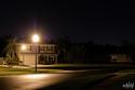 suburbanhouse.jpg