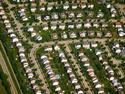 suburbs-aerial.jpg