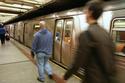 subway-iStock_000002300633XSmall.jpg