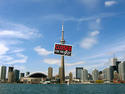 toronto-closed-g20.jpg