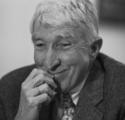 updike.jpg