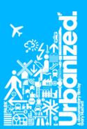 urbanized-hustwit.png