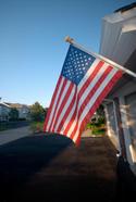 us-flag-iStock_000003751876XSmall.jpg