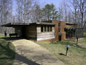 usonian.jpg