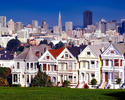 victorian-row-sanfrancisco.jpg
