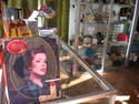 vintage window-IversonIMG_7582.JPG