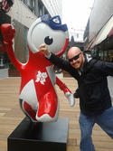 wenlock- London 2012 Olympics.jpg