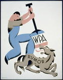 wpa-rumor.jpg
