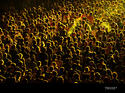 yellowcrowd.jpg