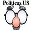 politicus's picture