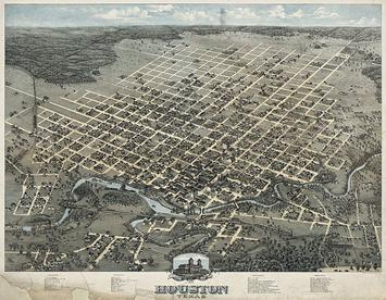 1024px-Old_map-Houston-1873.jpg