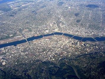 1024px-PortlandOR-aerial.jpg