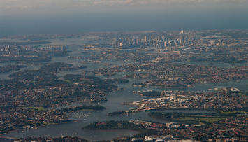 1024px-Sydney_gnangarra_0305-10.jpg