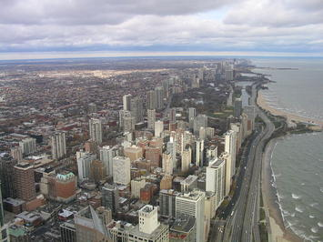 1200px-Chicago_north_from_John_Hancock_2004-11_img_2618.jpg