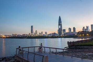 1200px-China_Resources_Headquarters_Nanshan_Shenzhen_China.jpg