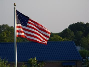 1200px-Flag_and_Field_House.jpg