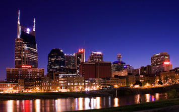 1200px-Nashville_skyline_2009.jpg