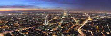 1200px-Paris_Night.jpg