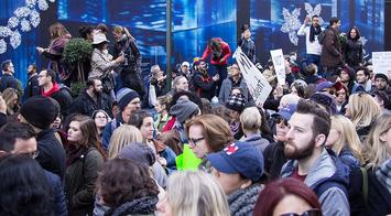1200px-Protest_march_to_Trump_Tower_11-12_-_30.jpg