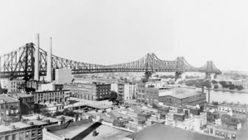 1200px-Queensboro_Bridge_1908_LOC_3c00105u.jpg