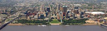 1200px-St._Louis_skyline_September_2008-1024x306.jpg