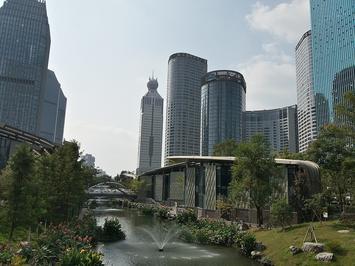 1280px-Hangzhou_CBD_2.jpg