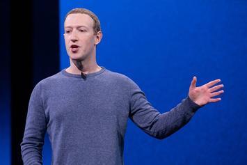 1280px-Mark_Zuckerberg_F8_2019_Keynote_(47721889752).jpg