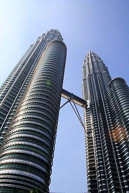 256px-Petronas_Towers_(1).jpg