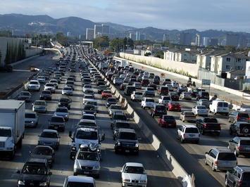 405-traffic_tatiane-santos.jpg