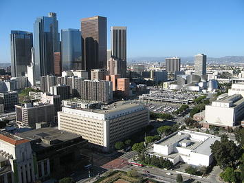512px-Bunker_Hill_Downtown_Los_Angeles.jpg