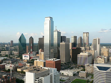 512px-Dallas_Downtown.jpg