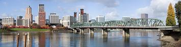 640px-HawthorneBridge-Portland.jpg