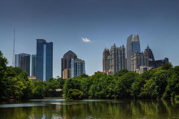 640px-Midtown_HDR_Atlanta.jpg