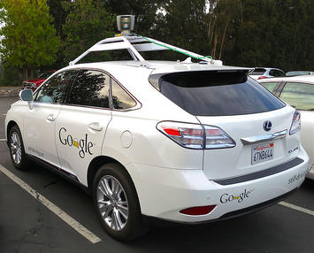 745px-Google's_Lexus_RX_450h_Self-Driving_Car.jpg