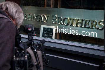 800px-London_-_Lehman_Brothers_-_3868.jpg