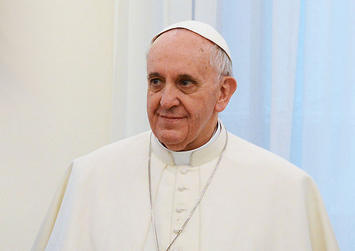 800px-Pope_Francis_in_March_2013_b.jpg