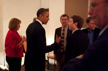 800px-Zuckerberg_meets_Obama.jpg