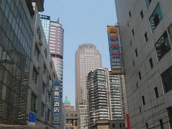 AM-china-inset.jpg