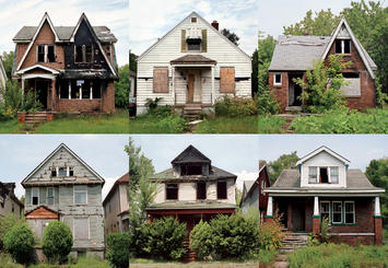 Abandoned Detroit Homes.jpg