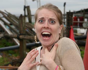 Actress-fear-and-panic.jpg