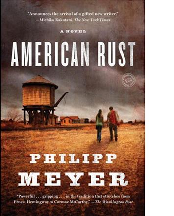 American-Rust.jpg