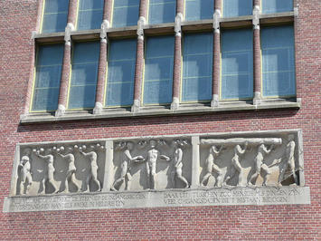 Amsterdam Commodities Exchange.jpg