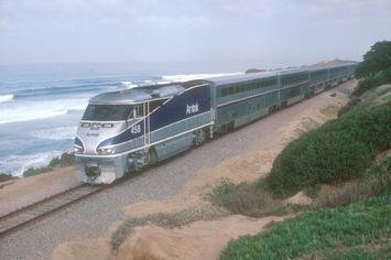 Amtrak Pacific Surfliner at Del Mar CA.jpg