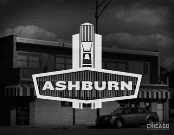Ashburn.jpg