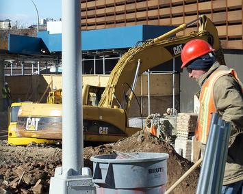 Atlantic Yards construction.jpg