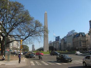 Avenida9deJulio.jpg