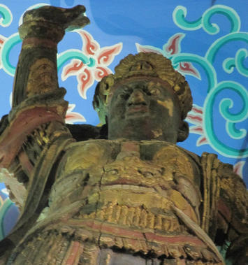 Beijing-Ancient Statuary.jpg